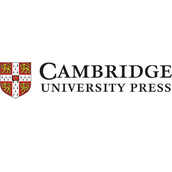 cambridge_press_square_Tavola disegno 1.png