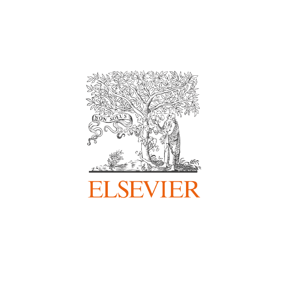 elsevier_square_Tavola disegno 1.png