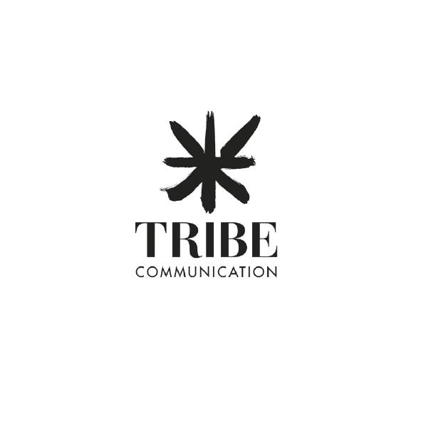 tribe_square_Tavola disegno 1.png