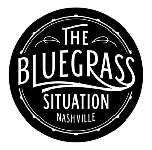 Bluegrass Situation