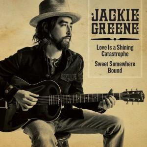 Jackie-Greene-Record-Store-Day-Single-1500-x-1500-copy-300x3001.jpg