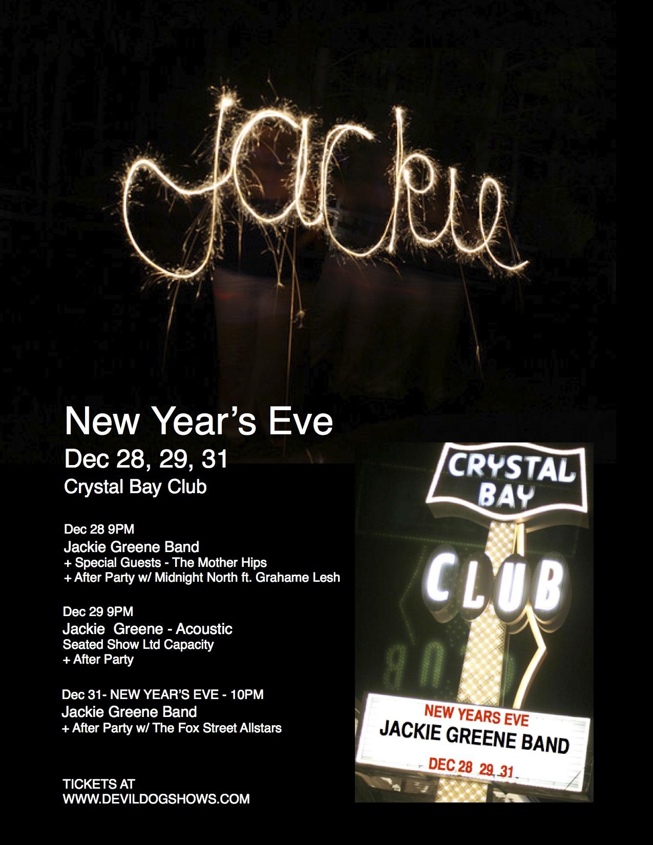 Jackie-New-Years-Eve-Flyer-JPG.jpg
