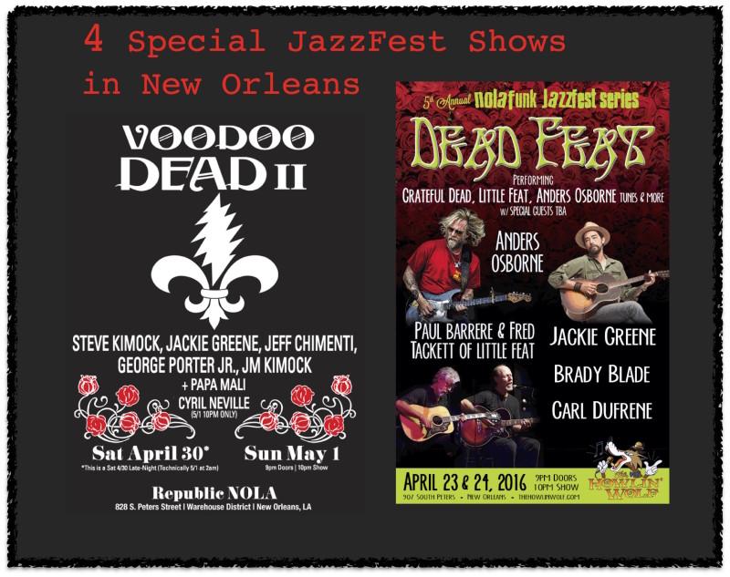 JazzFest-2016-Voodoo-Dead-II-and-Dead-Feat--e1461098043438.jpg