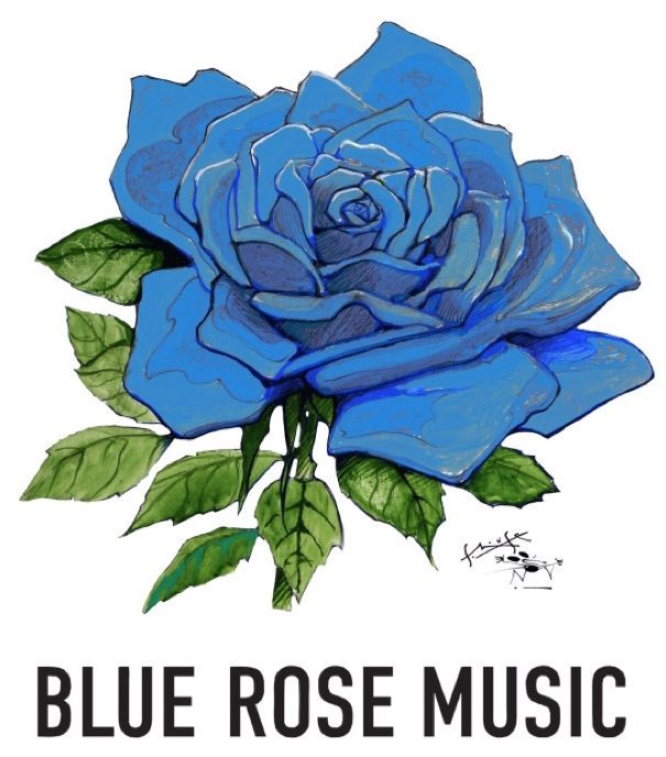 Blue Rose Music and Jackie Greene Announce Unique Business Partnership
