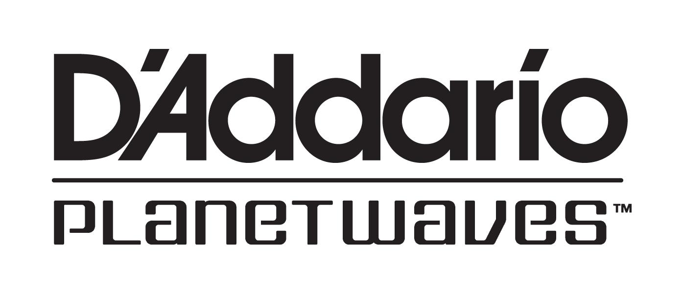 Daddario:waves_logo.png