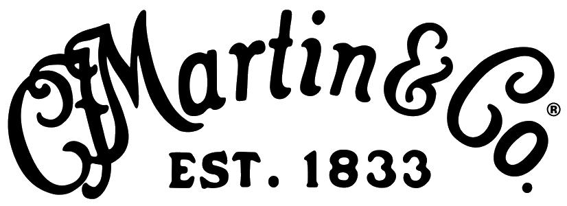 Martin guitar_logo.png