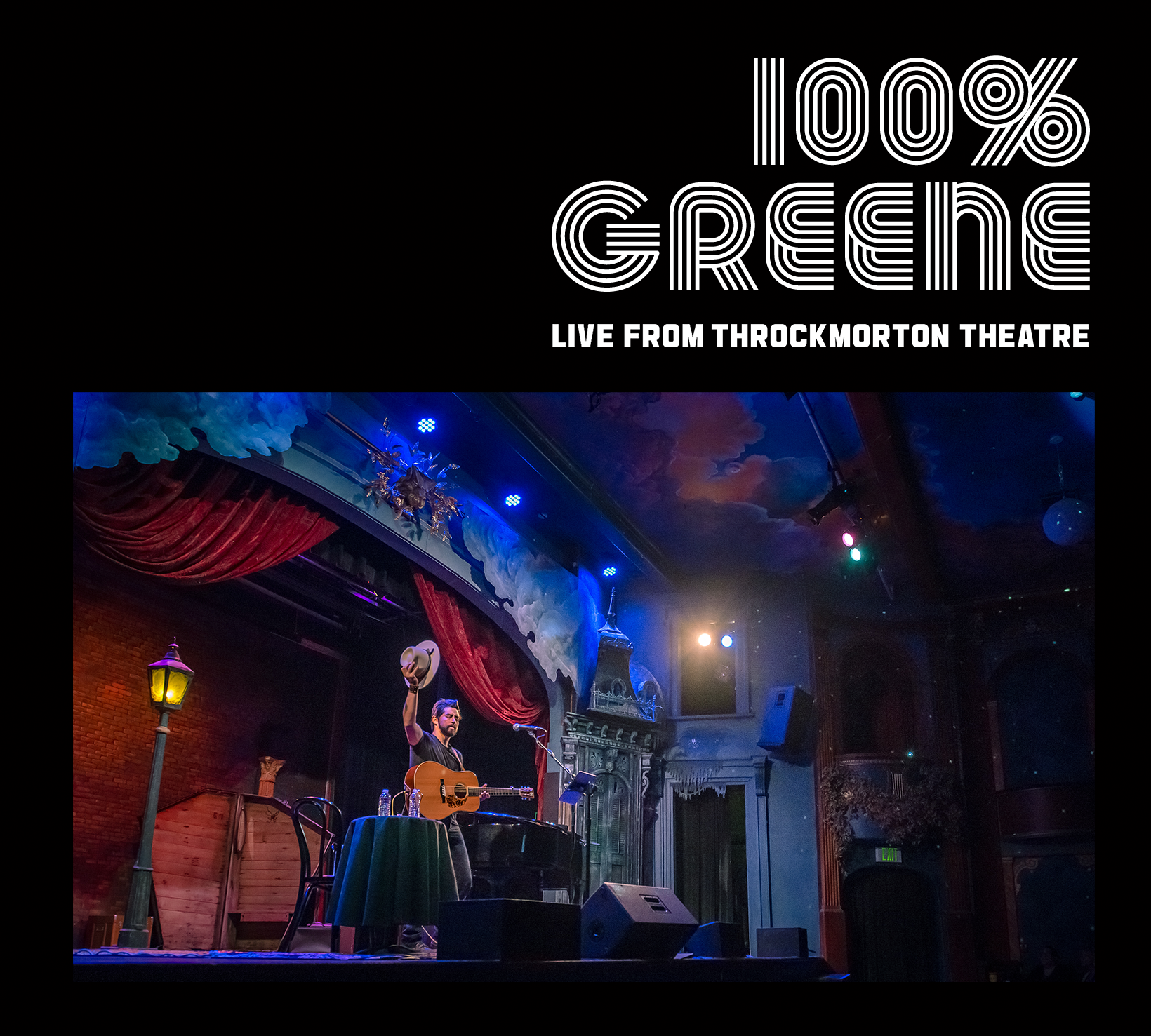 Jackie-Greene_100%-Greene-Live-From-Throckmorton-Theatre.png