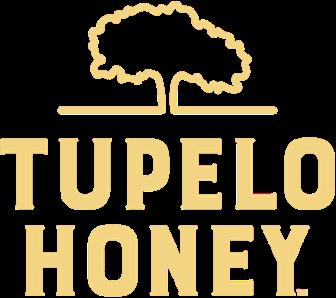 tupelo-honey-restaurant-logo.png