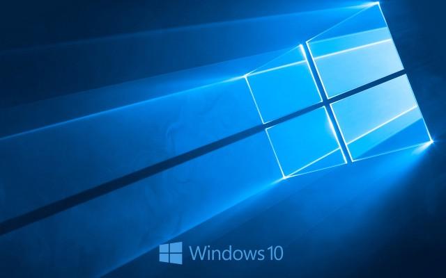 Windows-10-640x400.jpg
