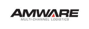 amware-multi-channel-logistics.jpg