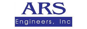 ars-engineers-inc.jpg