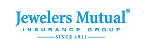 jewelers-mutual-insurance-group.jpg