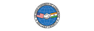 us-india-chamber-of-commerce.jpg
