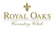Royal-Oaks-Country-Club.jpg