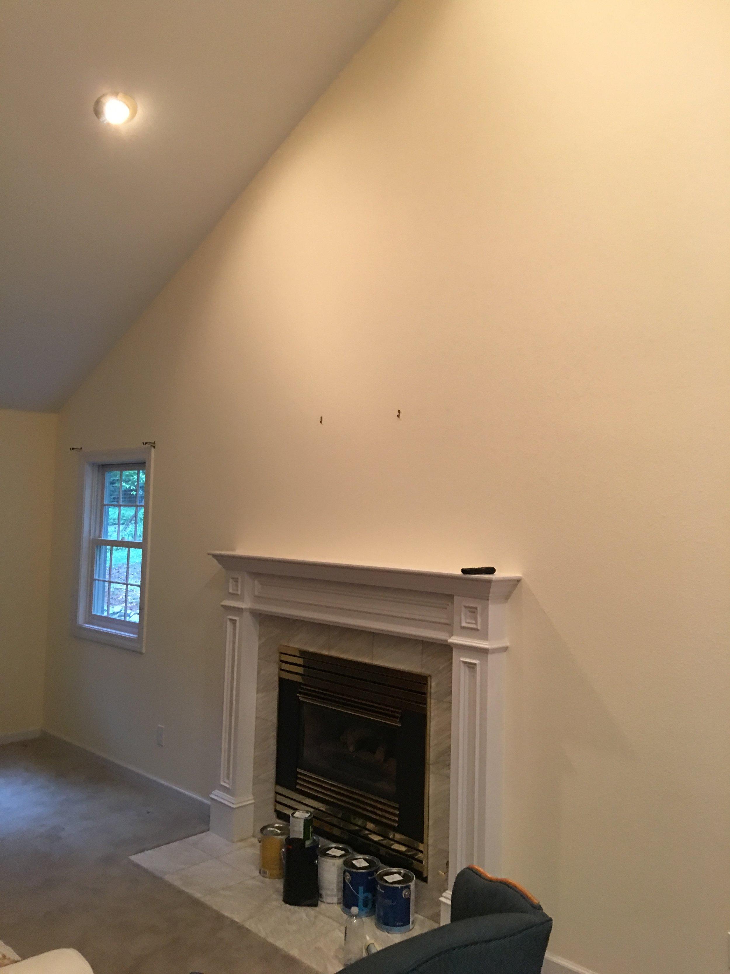 painted living room.jpeg