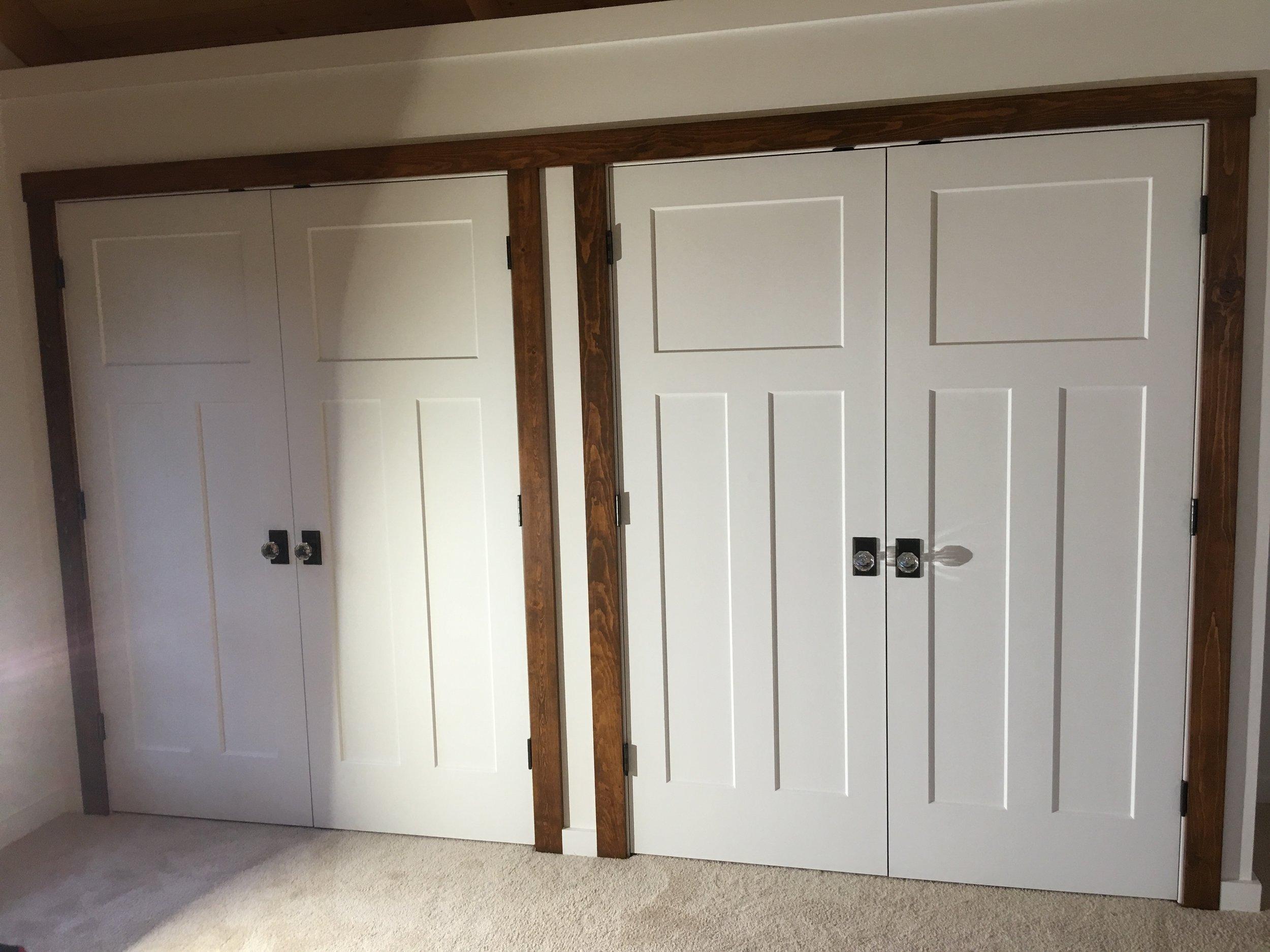 painted doors.jpeg