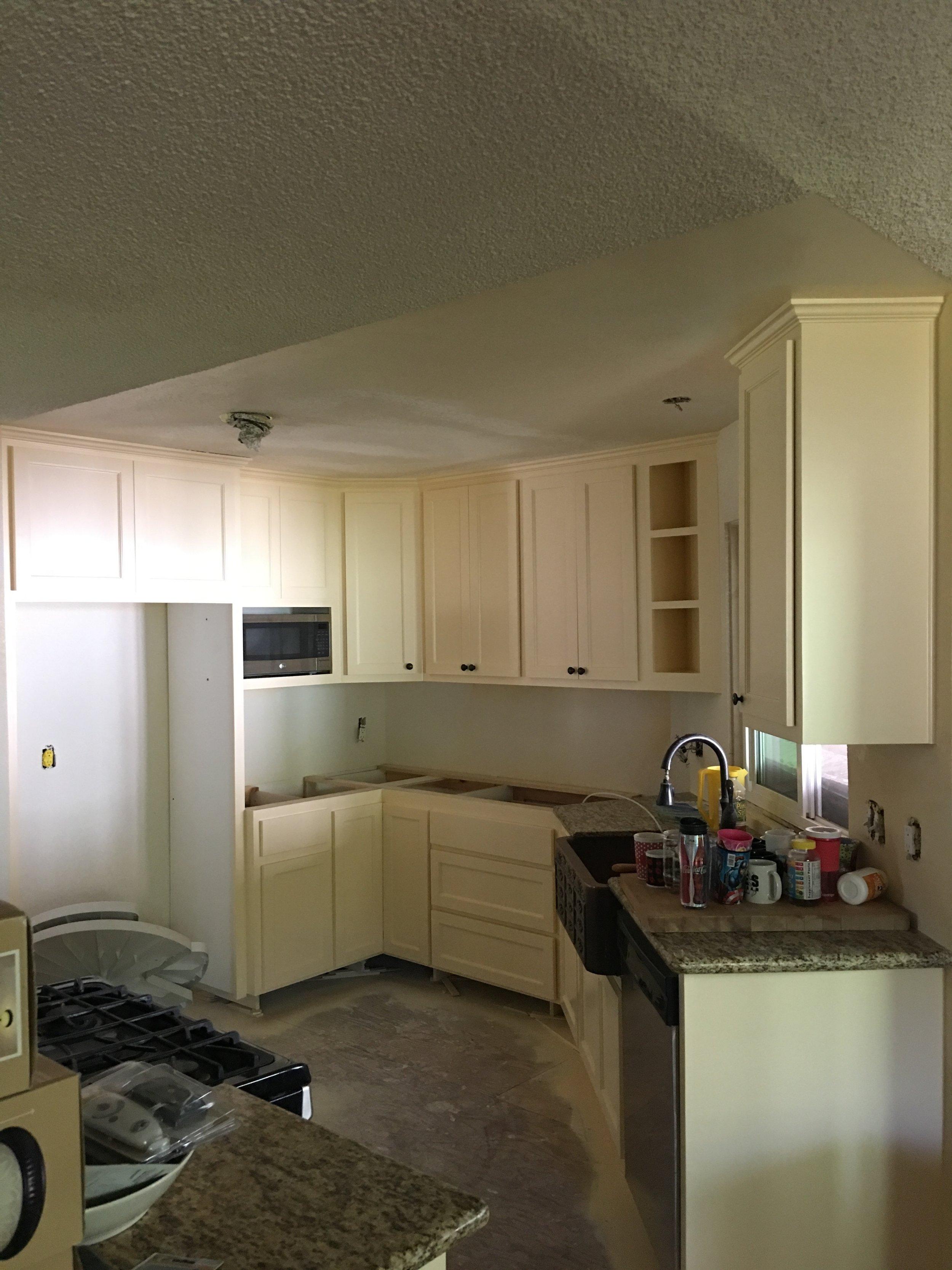 painted kitchen cabinets.jpeg