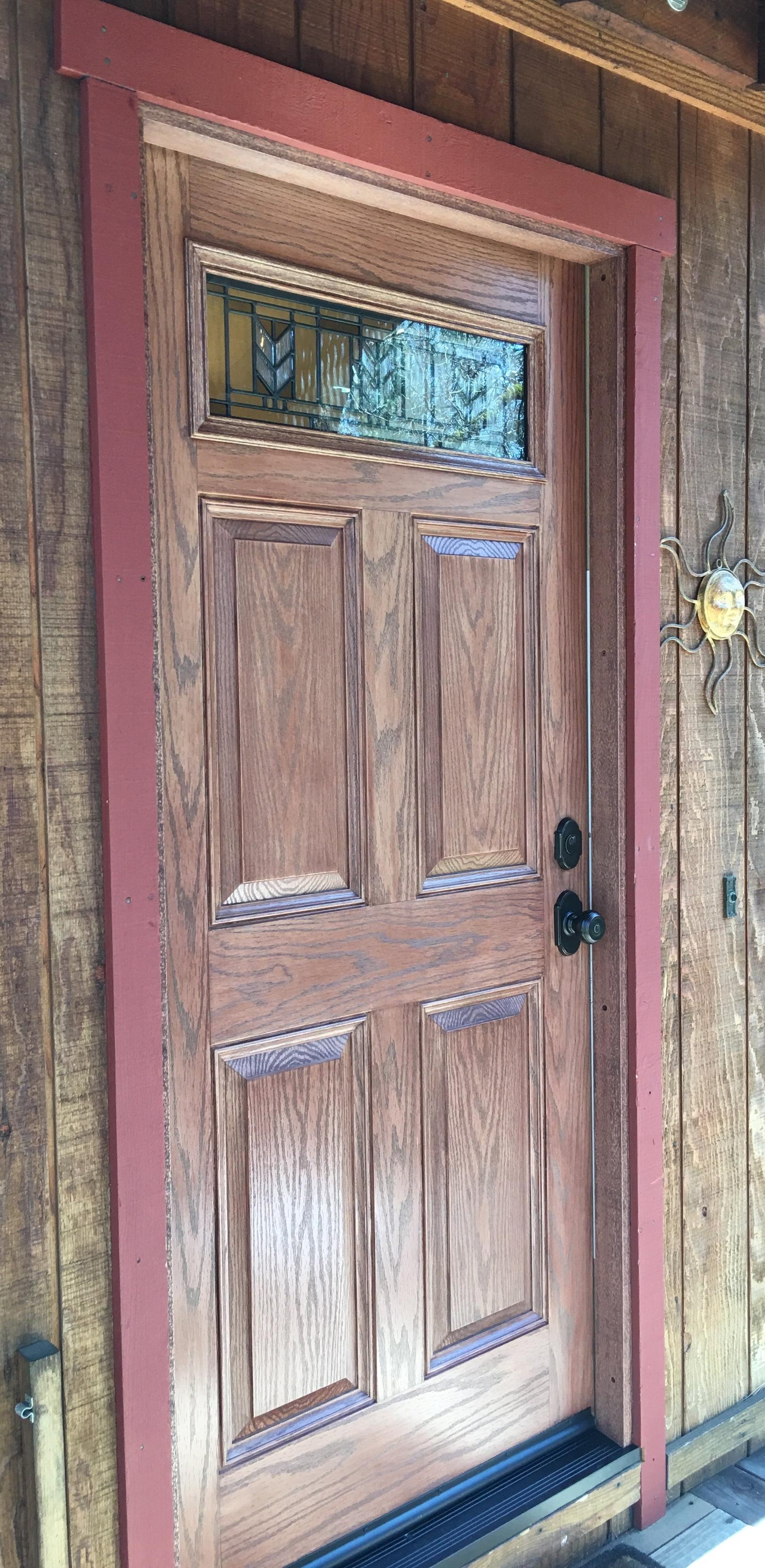 stained front door.jpeg