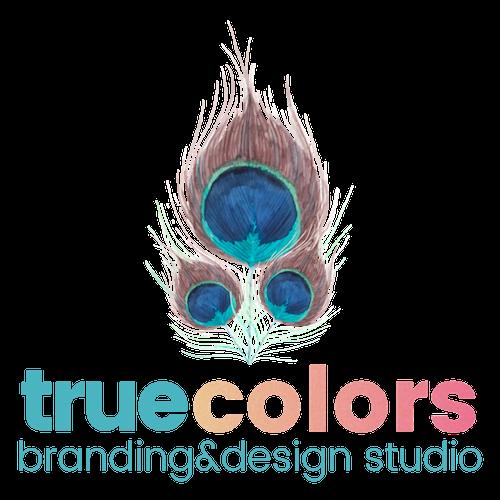 TC BDS logo 500.png