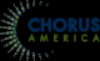 chorus america.png