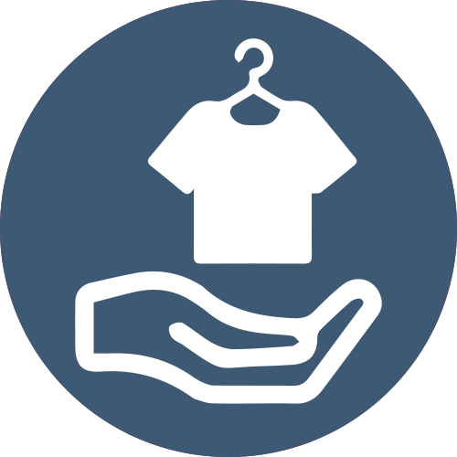 donate clothes.png