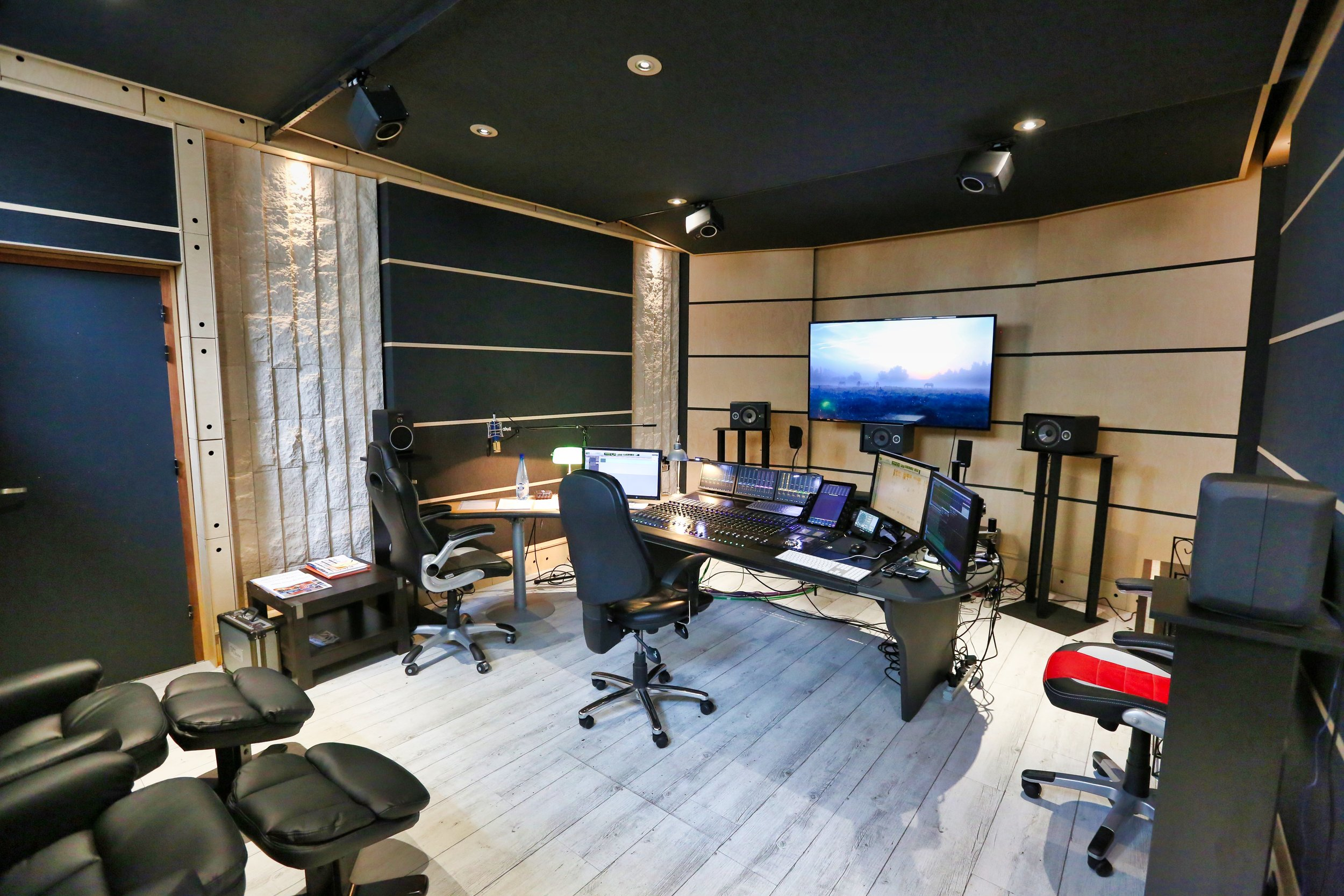 CREATIVE SOUND - Studio 1.jpeg