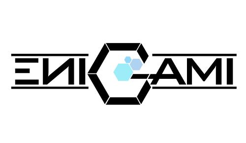 Enigami.jpg