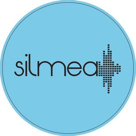 SILMEA.jpg