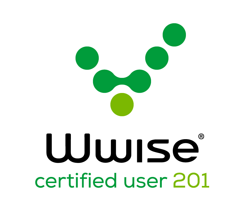 Wwise-Logo-2016-Certified_user_201_R-Color.jpg