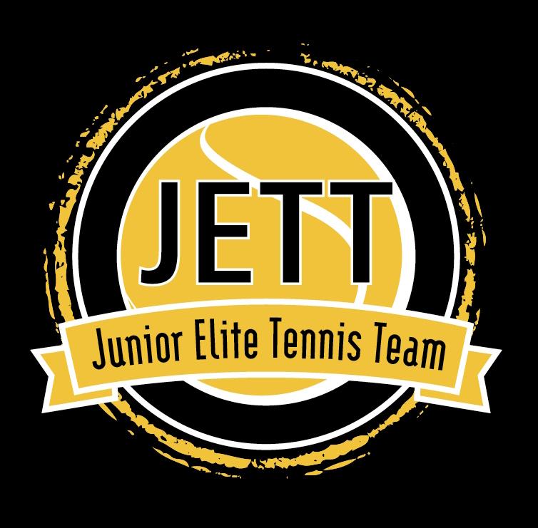 Yellow on Black JETT cropped.jpg