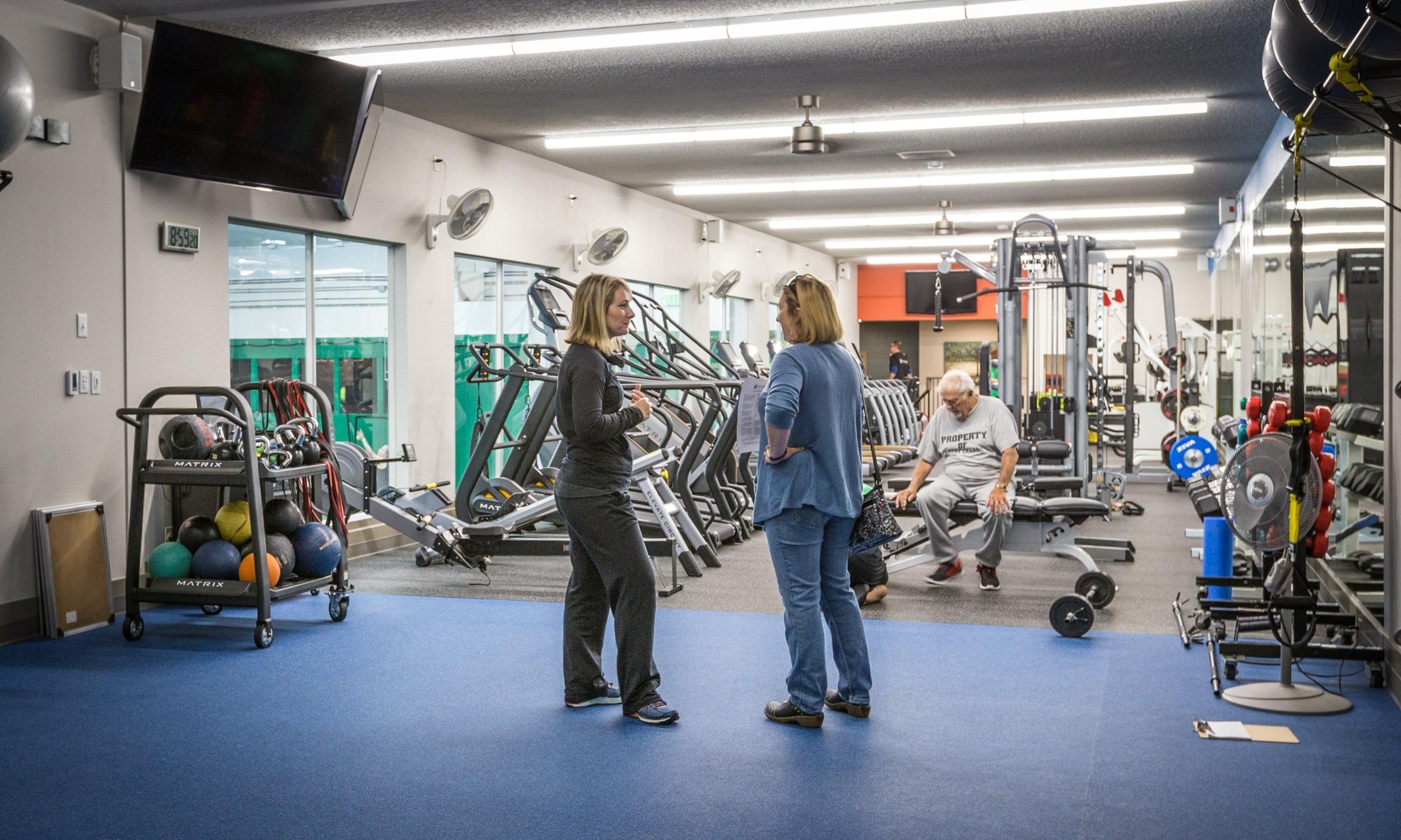 Strong Functional Training Area Jackie Ellis Tour.jpg