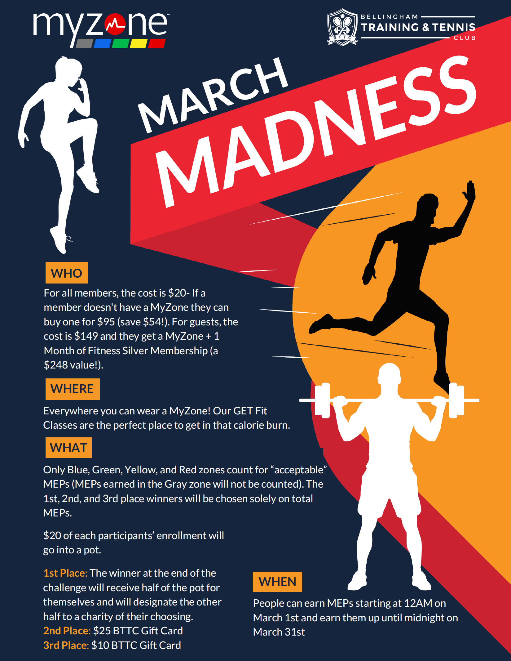 March Madness 8.5 X 11.png