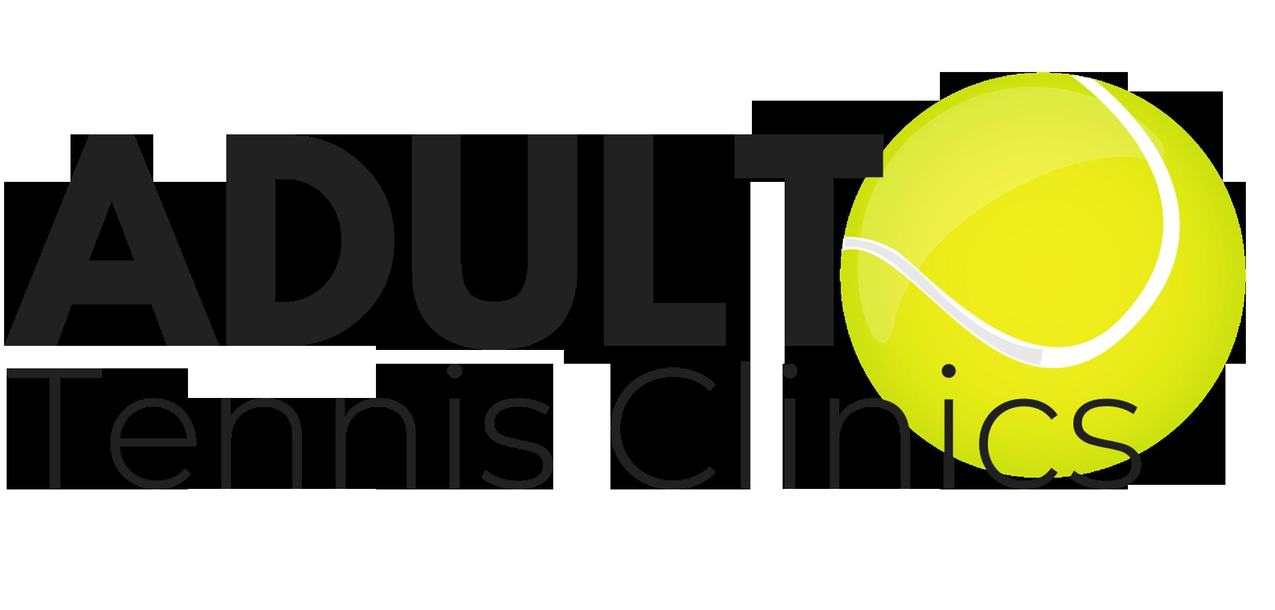 ADULT tennis clinics logo.png