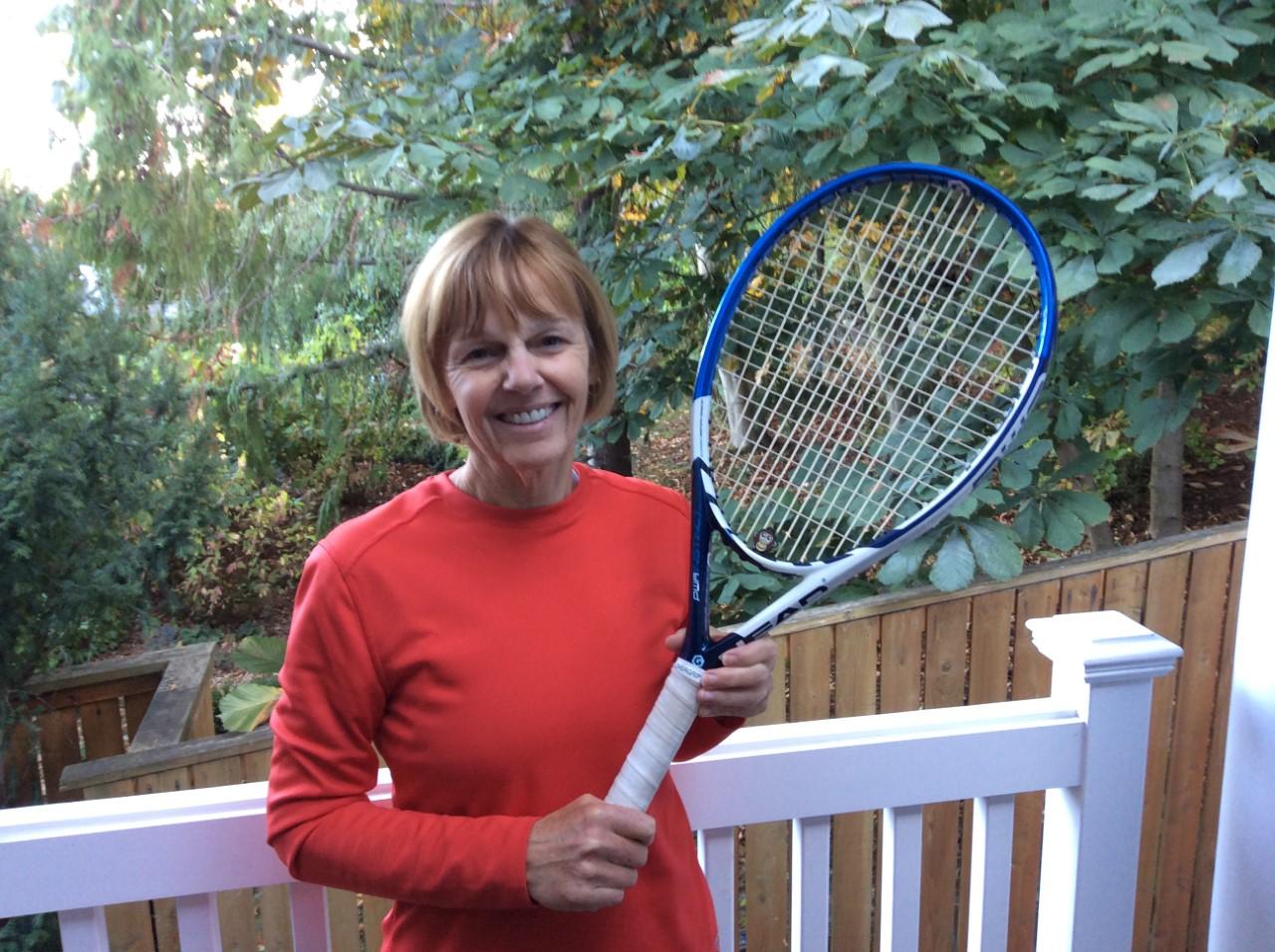 Kathy Fonte