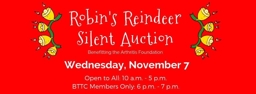 Silent Auction BANNER Use (4).png