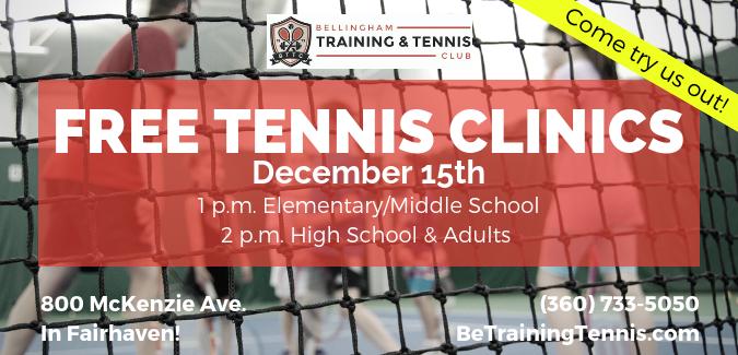 Copy of Pickford November Tennis Clinics.png
