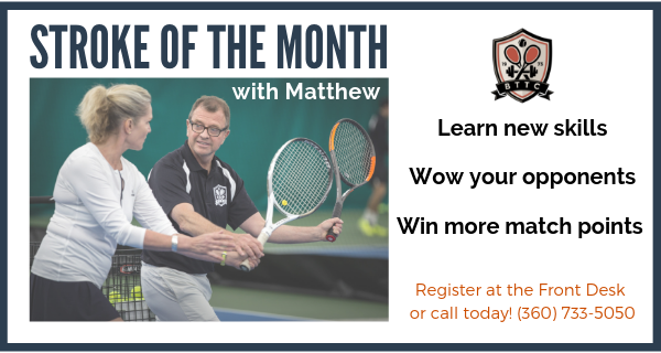 General Stroke of the Month with Matthew FB events (1).png