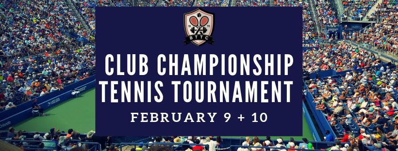 Club Championship Banner.png