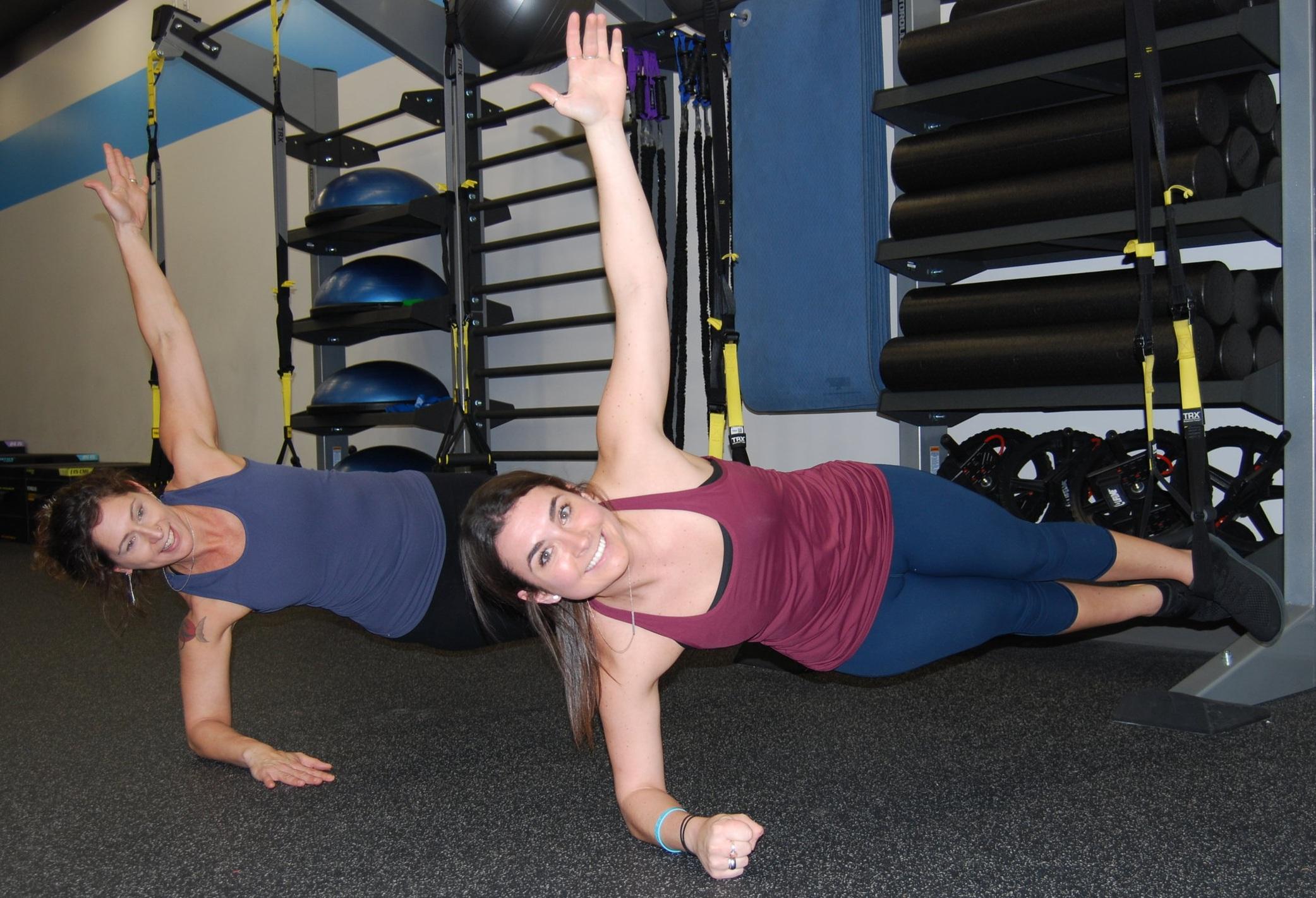 TRX+Yoga+Side+Plank.jpg