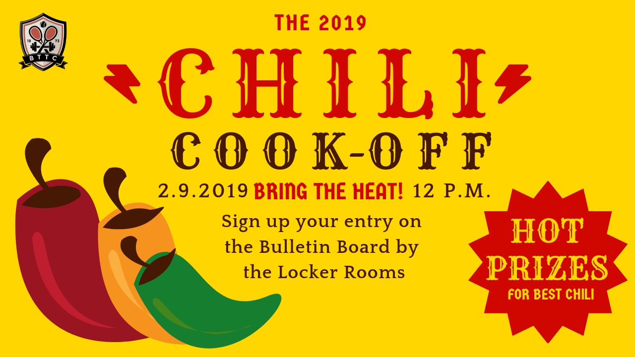 MyZone Chili cookoff.png