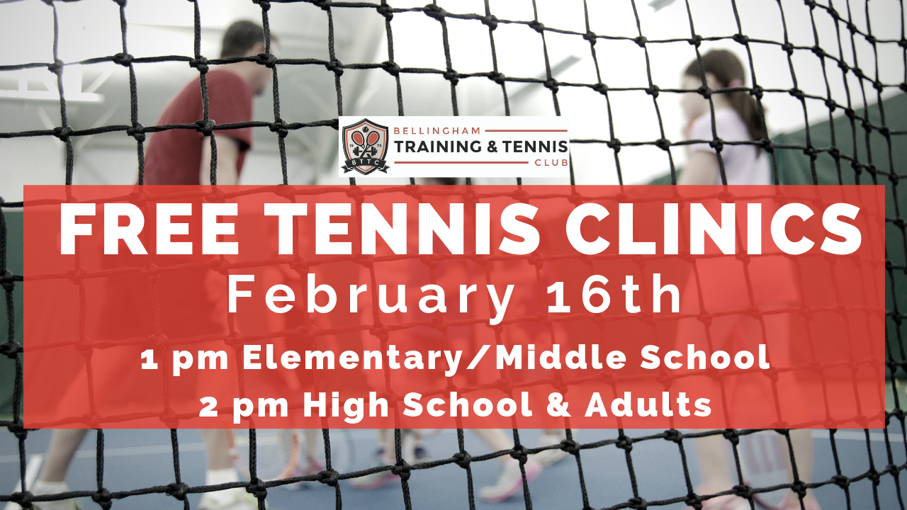 MyZone Free Tennis Clinics.png