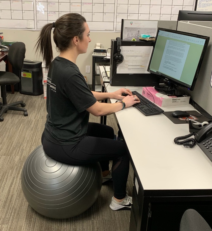 sitting+on+stability+ball.jpg