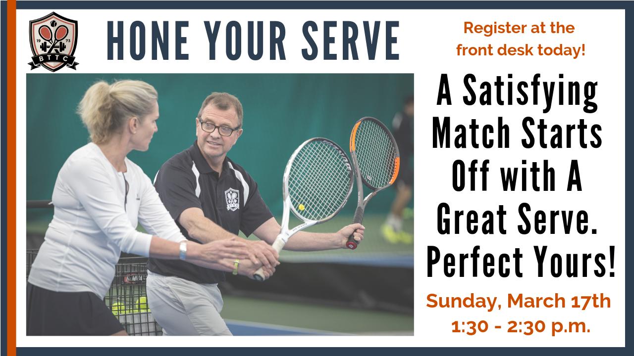 89ca57c785 Events — Bellingham Training & Tennis Club