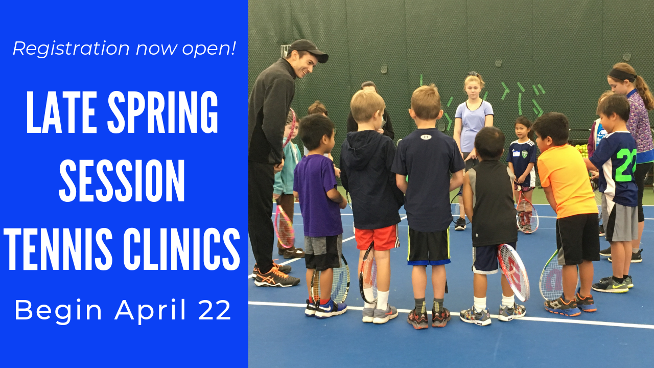 LATE SPRING TENNIS CLINICS.png