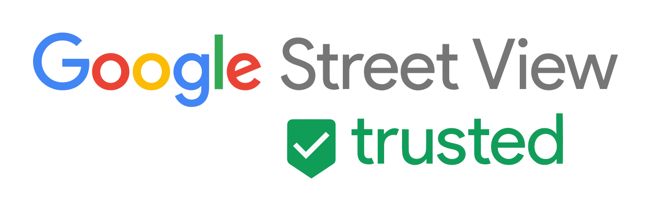 Street-View-Trusted-Badge.png