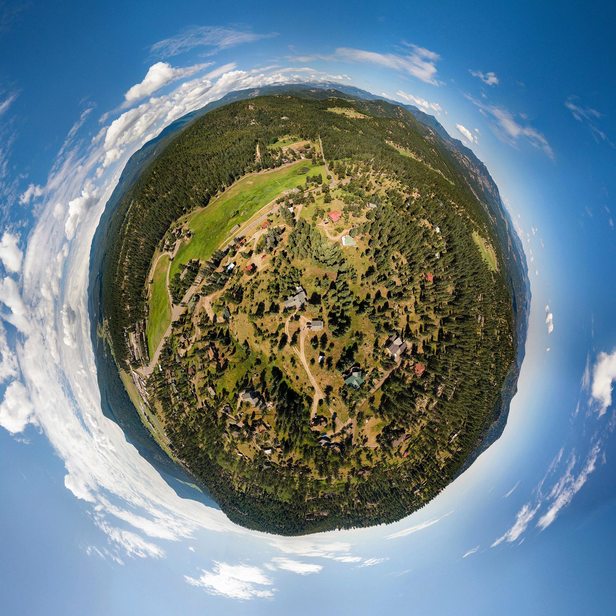 Aerial-360-tiny-planet-panorama-01.jpg