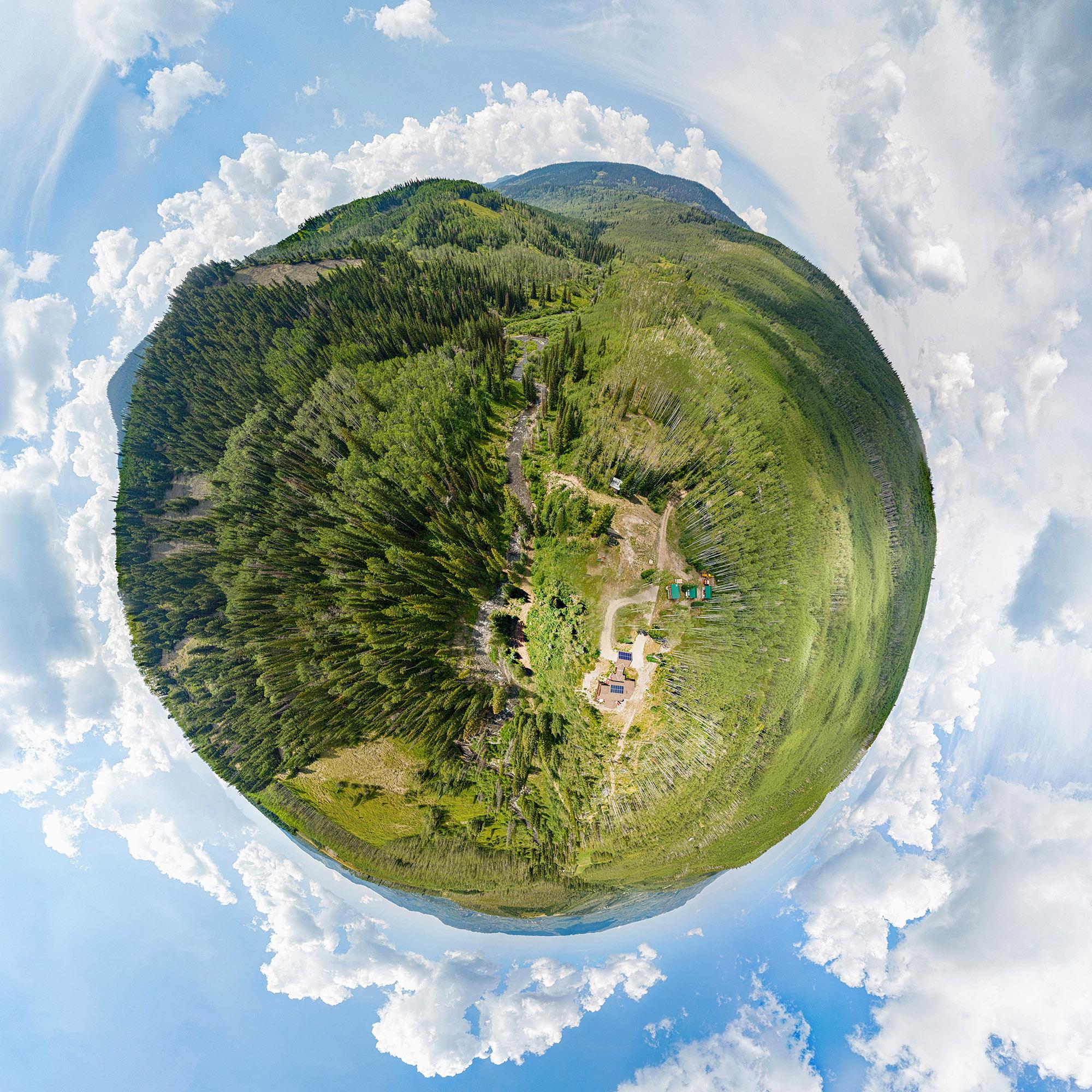 Aerial-360-tiny-planet-panorama-02.jpg