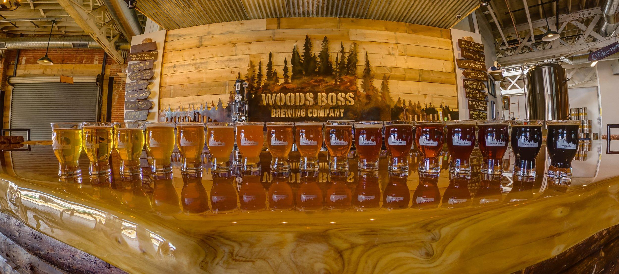 Woods-Boss-PANO_00500 Panorama_CROP.jpg