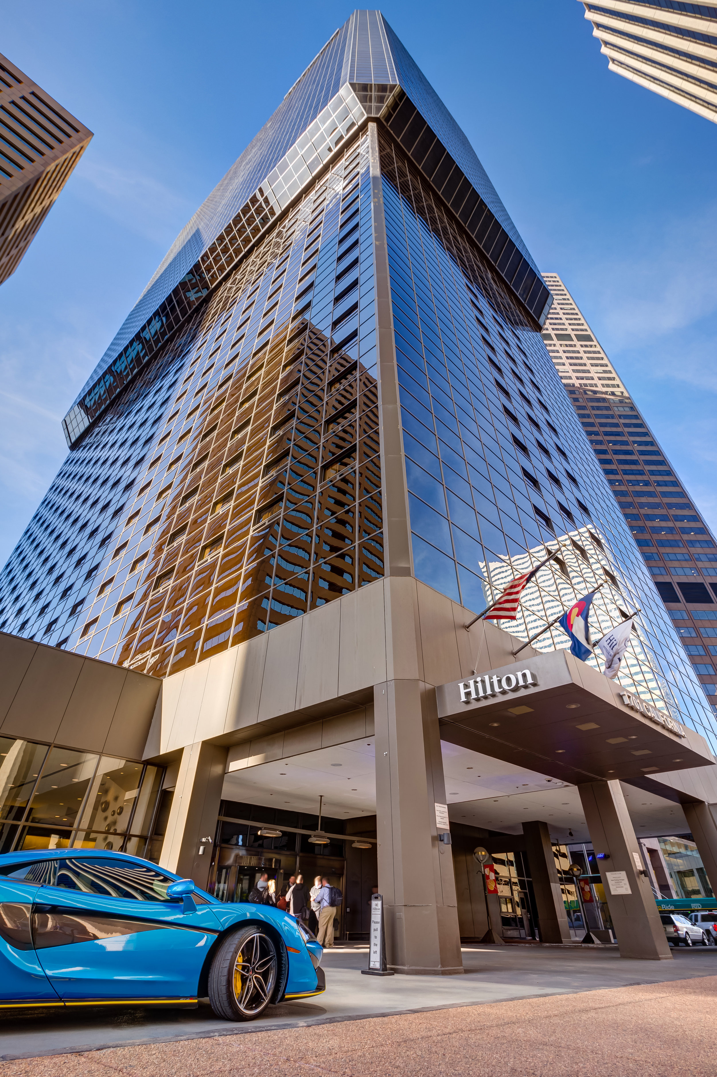 Hilton-Denver-City-Center_0201.jpg