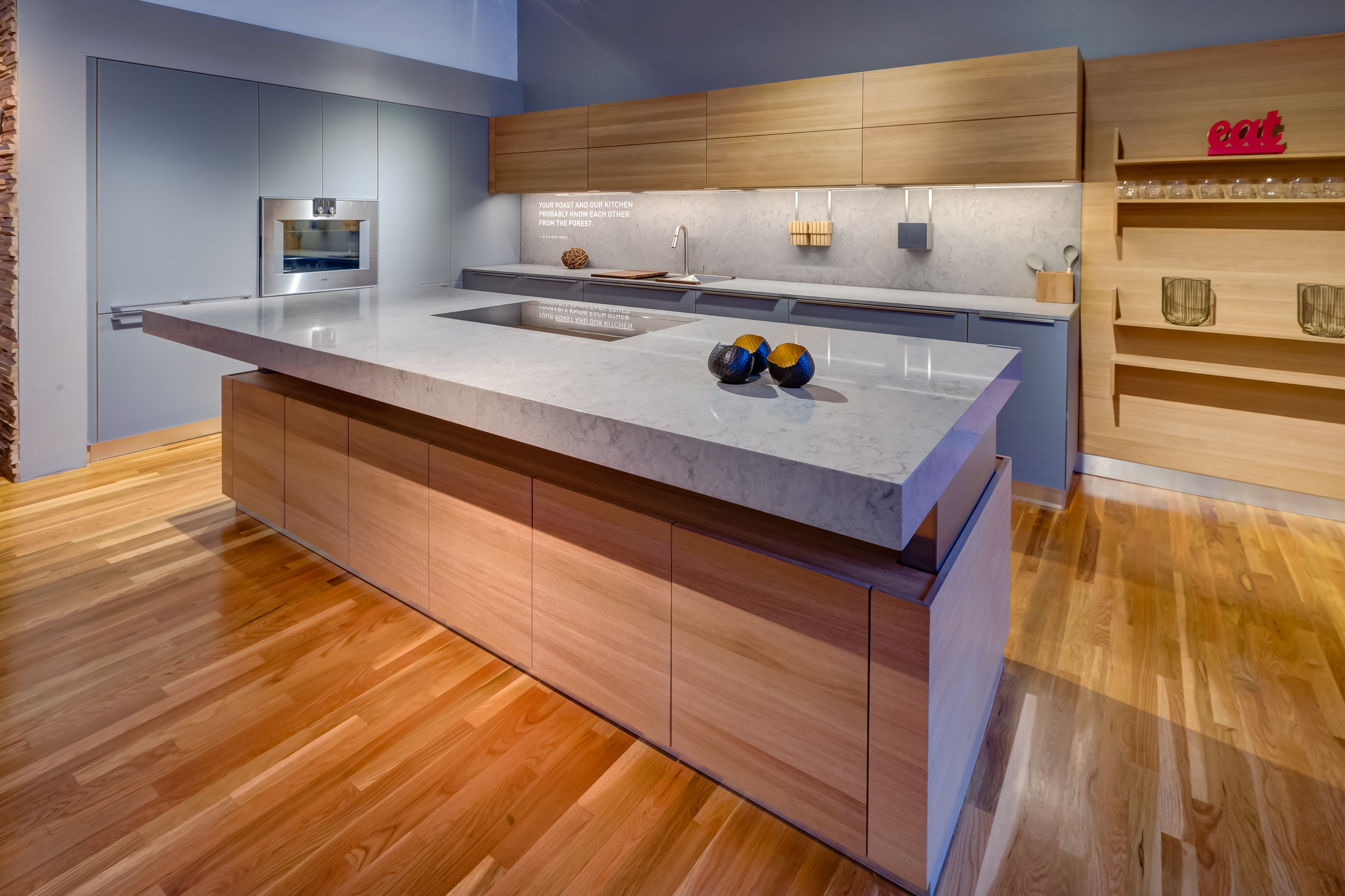 German-Kitchen-Center-Denver_0001.jpg